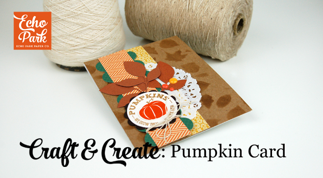 http://2.bp.blogspot.com/-7aaZL6b8i4s/Vhz_f9W55CI/AAAAAAAAV8w/QETUdX3B9Zc/s640/Pumpkin-Card-Thumbnail-Image.jpg