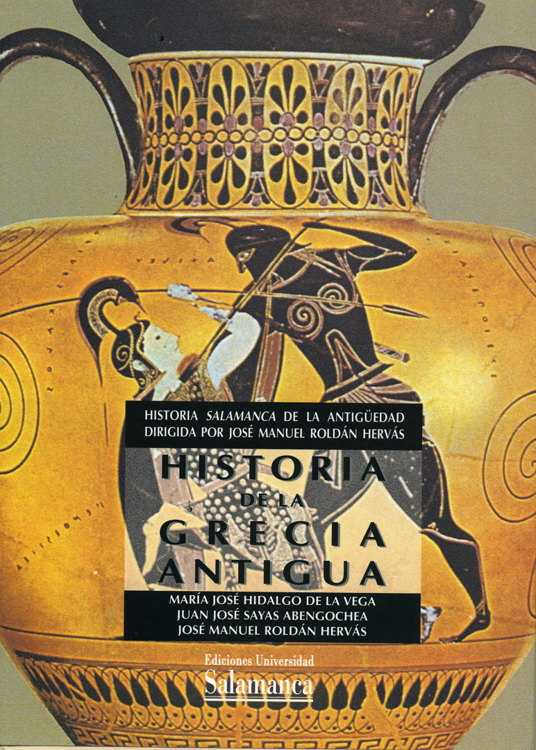 Pascal libros historia de la grecia antigua for Cultura de la antigua grecia