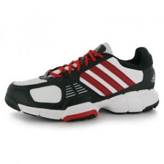 Pantofi sport adidas Besulik II barbati