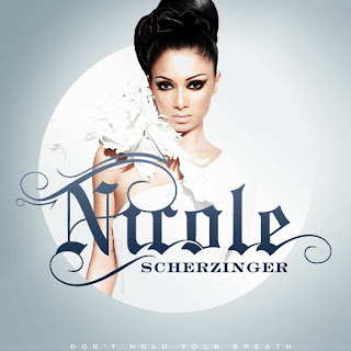 Nicole Scherzinger - Don't Hold Your Breath Lyrics