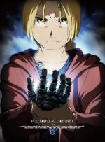 Giả Kim Thuật Sư: Tình Anh Em - Fullmetal Alchemist: Brotherhood