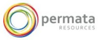 PT Permata Energy Resources