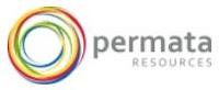 PT Permata Energy Resources