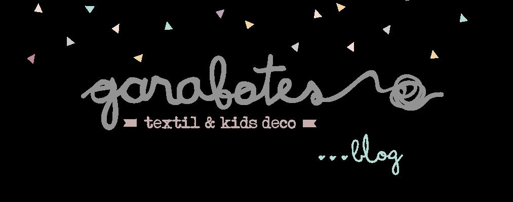 Garabotes Blog