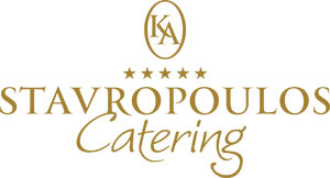 STAYROPOULOS CATERING
