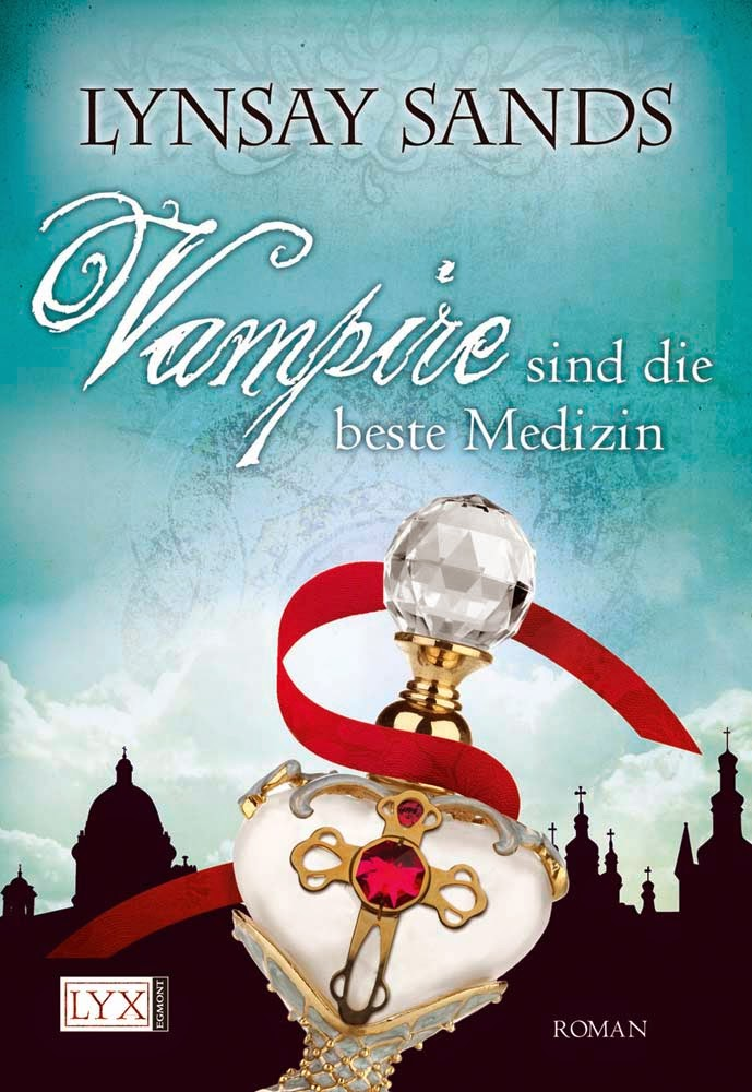 http://www.amazon.de/Vampire-sind-die-beste-Medizin/dp/3802583736/ref=sr_1_1?s=books&ie=UTF8&qid=1300639189&sr=1-1