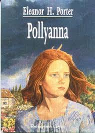 Professor virtual pollyanna filme completo dublado e for Eleanor h porter images