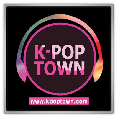 KPOPTOWN Etude House Haul Review kpop etude house help finger Salon Kit pink pouch world china beauty tool sponge 2