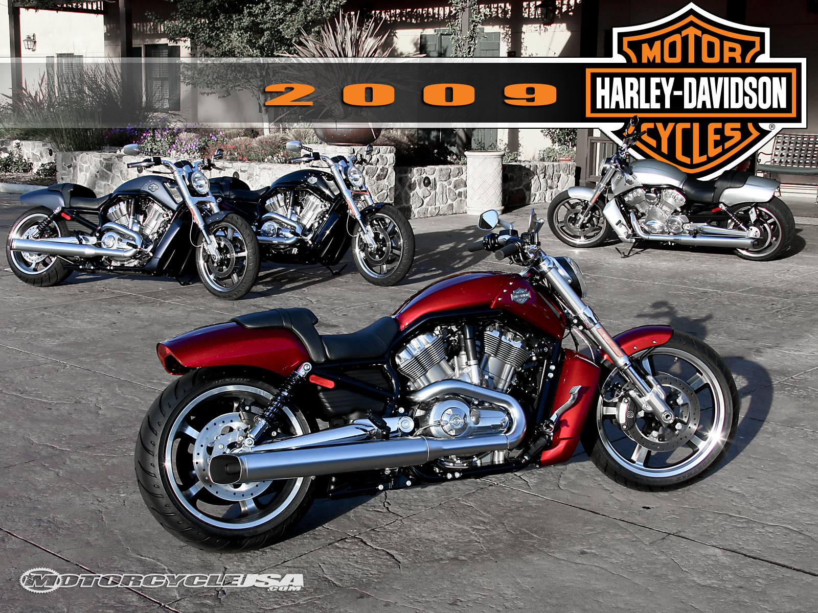 Motorcycles harley davidson wallpaper collection 3 harley davidson harley davidson hd voltagebd Gallery