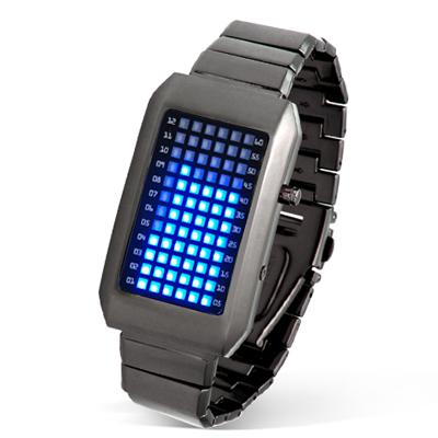 Đồng Hồ Cơ, Automatic, Đồng Hồ LED Rẻ Nhất TPHCM