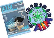 Aim.... Online.Mini-Zeitschrift