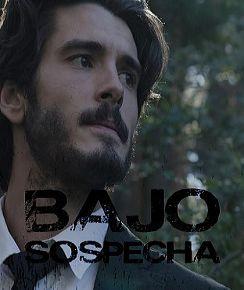 Bajo sospecha Temporada 2×10 Final