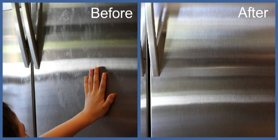 Go Green Eco Friendly Cleaning With Heinz Cleaning Vinegar Happiness Is Homemade