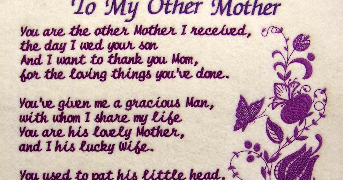 happy mothers day 2014 punjabi poems quotes messages sms for
