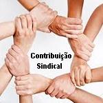 CONTRIBUIÇÃO SINDICAL É OBRIGATÓRIA POR SER DE NATUREZA JURÍDICA TRIBUTÁRIA, CONCLUEM ADVOGADOS
