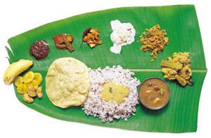 Kerala pachakam malayalam recipe forumfinder Choice Image