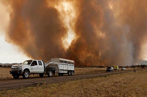 Yarnell,_Arizona_Wildfire_2013_picture
