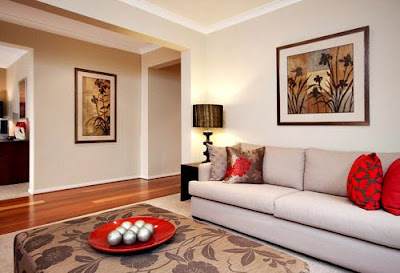 Living Room Paint Design,paint living room, living room design,