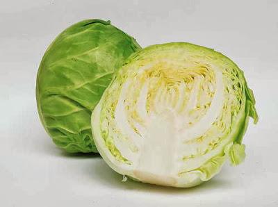 Bí quyết làm món Canh bắp cải nấu giò sống ngon
