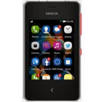 Nokia Asha 500 price in Pakistan phone full specification