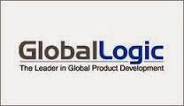 GlobalLogic Freshers Walkin on July 2014 in Hyderabad