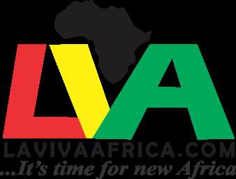 LaVivaAfrica.com
