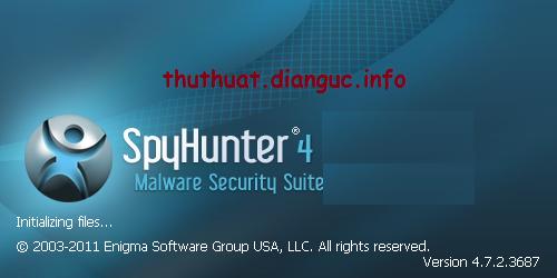 Download Spy Hunter 4 Full Crack