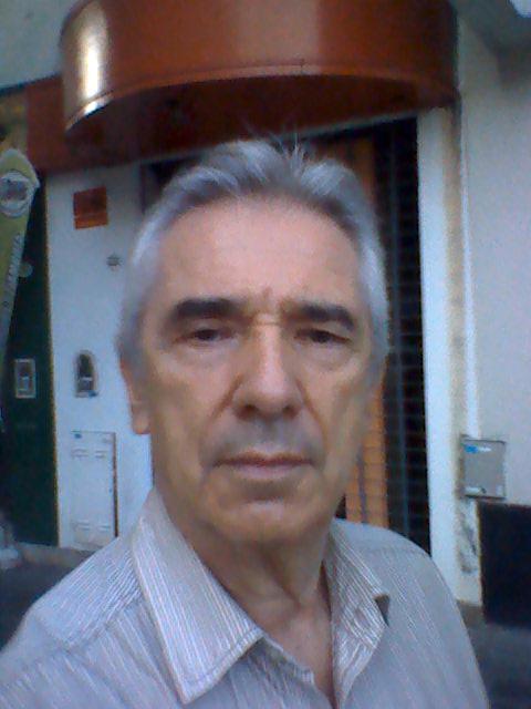 """Jorge Richino """"El Escritor de la Web"""""""