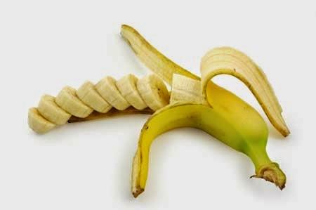 Cách chữa nám da mặt hiệu quả bằng một số loại trái cây 4