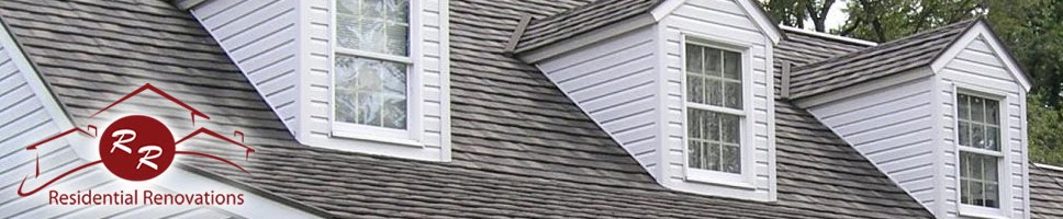 Metal Roofing Contractors Ohio Blog