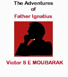 FATHER IGNATIUS BOOKS