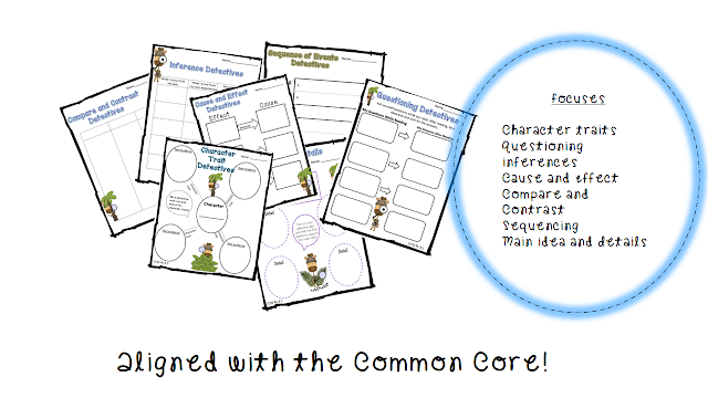 http://www.teacherspayteachers.com/Product/FREE-Graphic-Organizer-Bundle-Common-Core-Aligned-997113