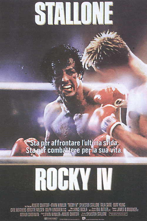 Watch rocky 4 movie online