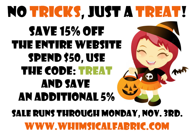 www.whimsicalfabric.com
