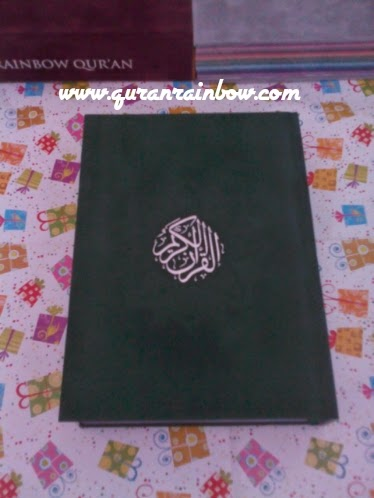 rainbow quran wholesale, rainbow quran reseller, quran rainbow wholesale, rainbow quran cheap, price rainbow quran
