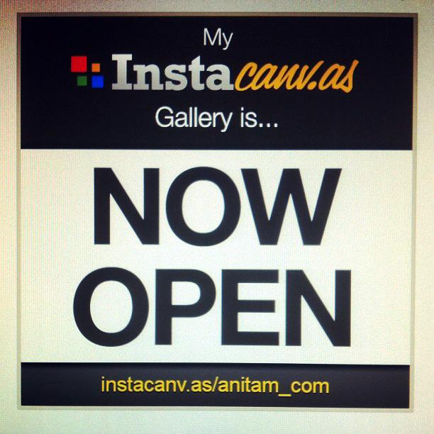 instacanv.as/anitam_com