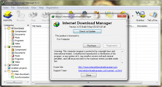 download idm 6.15 build 9 full patch