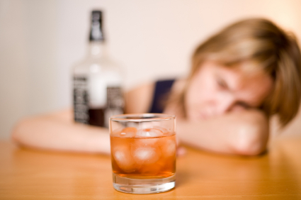 alcoholism and alcohol addiction treatment