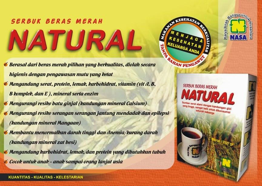 sbmn-serbuk-beras-merah-natural-serat-tinggi