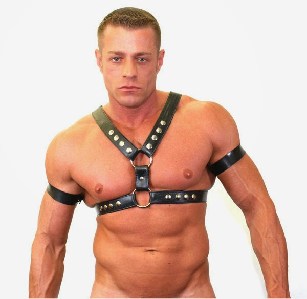 porto nacional gay dating site Explore souza tim beta's board deusas on pinterest | see more ideas about beautiful women, good looking women and cute kittens.