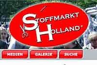 shops blog stoffmarkt holland in freising am. Black Bedroom Furniture Sets. Home Design Ideas