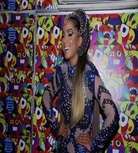 Estreias marcam primeiro dia do carnaval de Salvador