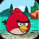 Tải angry bird