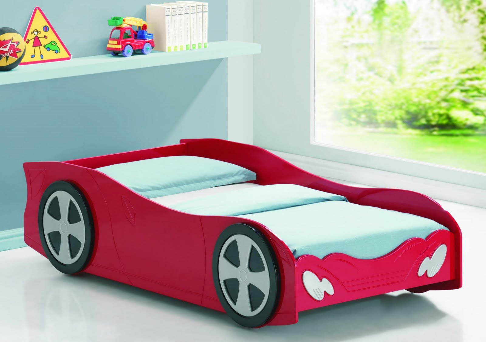 beds with quality at discounted prices kids beds for boys and girls
