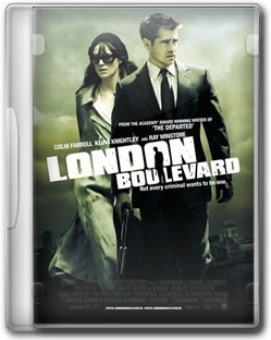 Download Filme London Boulevard DVDRip