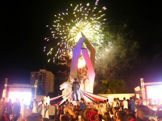 Medio milenio de Camagüey: punto de partida para empeños mayores