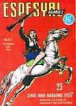 1952 Espesyal