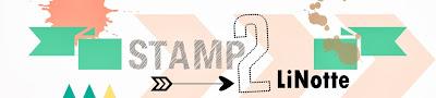 Stamp 2 LiNotte