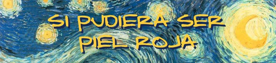 Miguel Hermoso Arnao - Blog Oficial