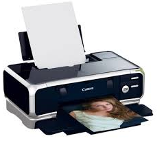 Canon Pixma Ip8500 Printer Driver